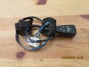 BMW E32 E34 - Tempomat-Schalter