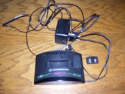 Sennheiser Sender Infrared TI 300