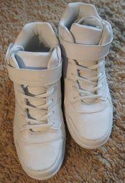 Diverse Schuhe Gr 41