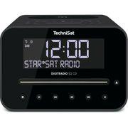 DIGITRADIO 52 CD DAB UKW-Radiowecker