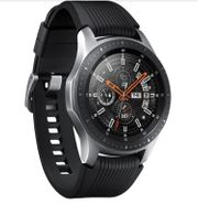 Smartwatch Galaxy