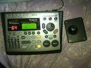 Roland TD8 Soundmodul