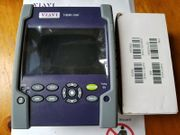 Viavi T-BERD 2000 Quad OTDR