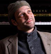 Klavierunterricht in Hannover - Dipl Musiker