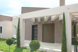 Ferienhäuser, - wohnungen - Ferienhaus Ferienwohnung in Griechenland zu