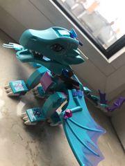 Lego Elves Dragon Set 150