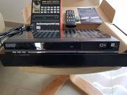NEU Receiver Schwaiger DSR6902HDCIPL NP