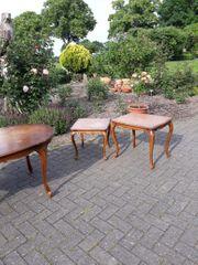 3 Tische Warrings Möbel