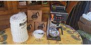Kaffeemaschine für Gastronomie