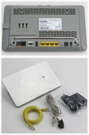 O2 Homebox 6641