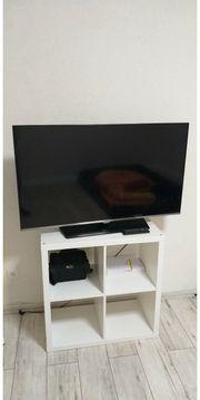 Samsung 43 zoll full HD