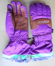 Skihandschuhe Herren NEVICA Größe M
