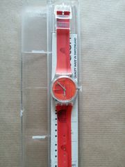 ZERKON Swatch Gent GK240 in