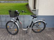 Senator 26 Zoll Fahrrad mit