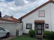 Schönes Haus mit 3 Zimmer
