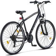 Radsport Licorne Bike Life MV