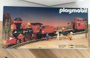 Playmobil 4034 Steaming Mary Neu