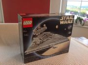 10030 Lego Star Wars Imperial