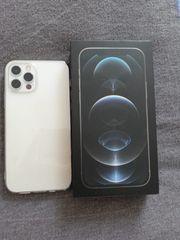 Iphone 12 Pro 64GB Neu