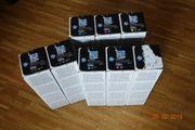 Original-Tonerkassetten für HP-Drucker