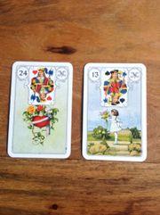 Lebenshilfe-Magische Rituale-arabische Magien und Büyü