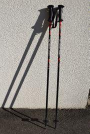 Skistöcke 100cm