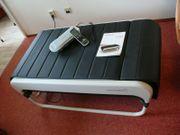 Ceragem V3 CGM MB-1101 Thermal-Massage-Liege