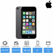 Apple iPod Touch 6 Generation