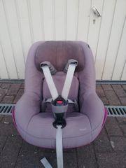 Maxi Cosi Pearl Kindersitz Maxicosi