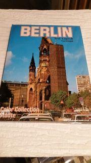 Buch neu Berlin