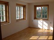 2 Zimmerwohnung in Bregenz Altbau