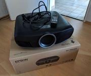 EPSON EH-TW9300 4K UHD HDR