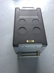 WAECO Kompressor Kühlbox CF-40