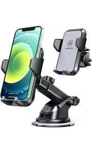 Handyhalterung für alle Handys von