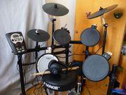 E-Drum Set von Roland
