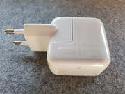 Apple Poweradapter 12W