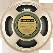 Celestion G12M25 16ohm Greenback -Speaker