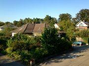 Haus mit Garten - Top Lage -