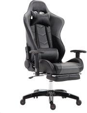 Gaming Stuhl Bürostuhl Racing Stuhl