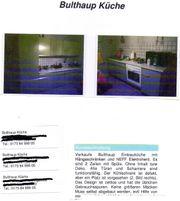 Küche für 199 EUR wegen