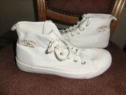 Sneaker H M Gr 37
