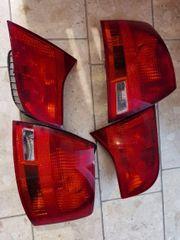 original Audi a4 b7 avant