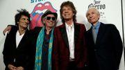 Rolling Stones 11 LPs