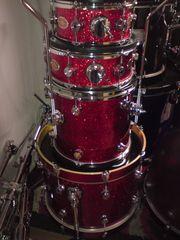 Tausch oder Verkauf Drumtec Diablo