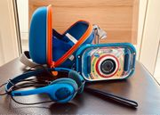 Vtech Kinderkamera Kidizoom Touch 5