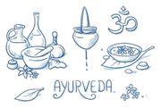 Ayurveda Massage-Abhyangam