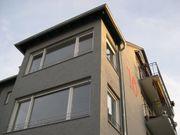 Freundliches möbliertes 1-Zi-Appartement mit Balkon