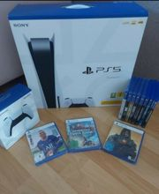 Neuer PlayStation 5-Standard