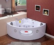 Badewanne Wanne Whirlpool Jacuzzi Massage