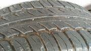 Reifen 175 65 R14